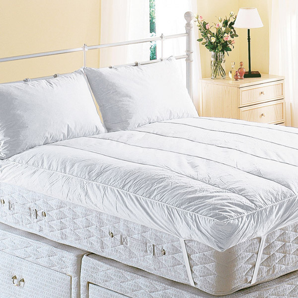 Memory foam mattress check these benefits first bed frame expert Bed mattress types